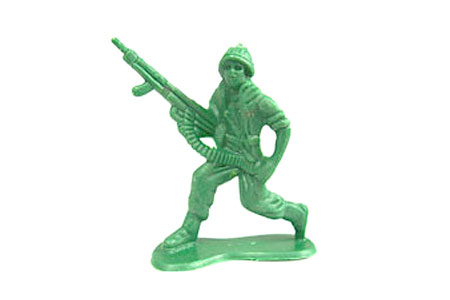 Take This Guy For Example  He S Some Generic Heavy Machine Gunner