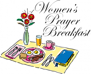 The Elect Ladies Fellowship Ministry Will Host It S Annual Prayer