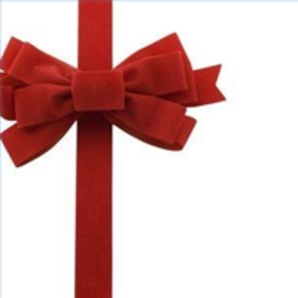 Gift Bows Christmas Clipart Clipart Suggest