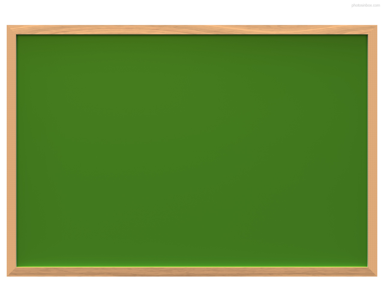 Chalkboard Backgrounds For Powerpoint   Clipart Panda   Free Clipart