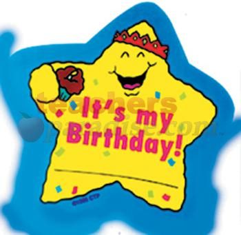 It S My Bday Free Cliparts All Used For Free