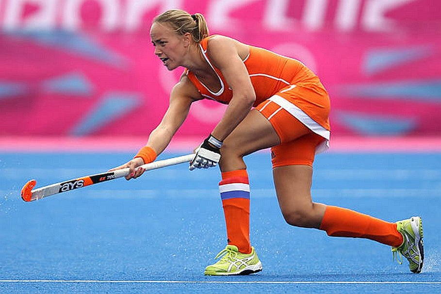 Pictures Download Nashville Predators Hockey Wallpaper Pekka Rinne