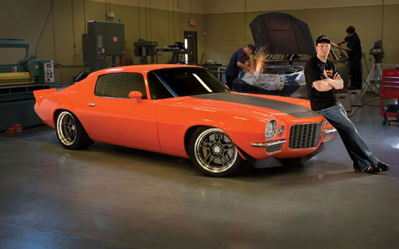 Dodge Hellcat Roadtest Autos Post