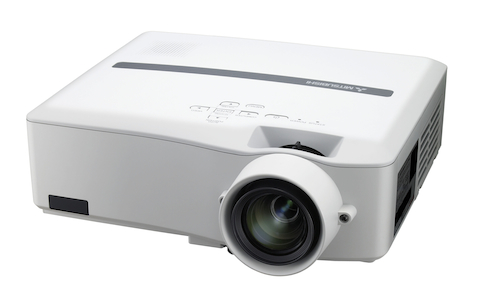 So Why Should Your Church Have One Of These Lcd Projectors