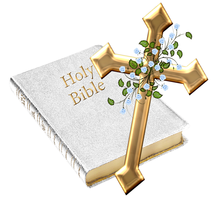 400 X 493 68 Kb Png Cross And Bible Png Http Www Cfcnewegypt Com 2012