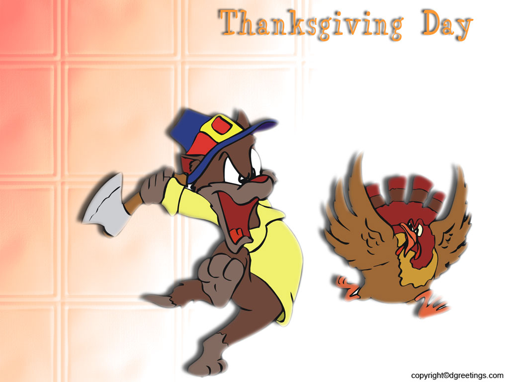 Christmas Carnivals   Thanksgiving Wallpapers   Thanksgiving