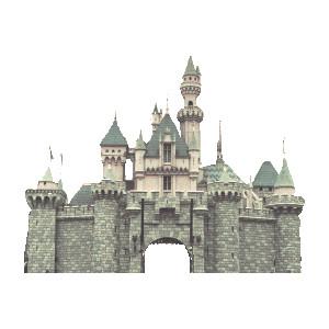 Clip Art Sleeping Beauty Castle Disneyland Clipart - Clipart Kid