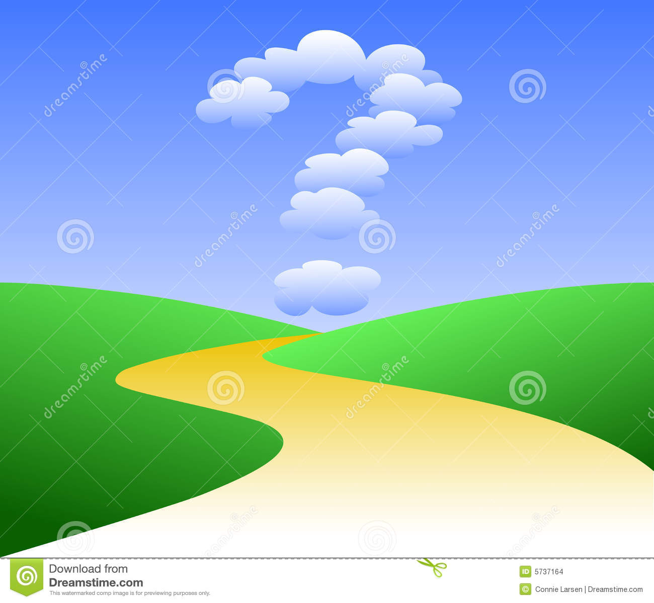 Go Back   Images For   Winding Pathway Clipart
