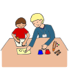 Go Back   Pix For   Pediatric Occupational Therapy Clip Art