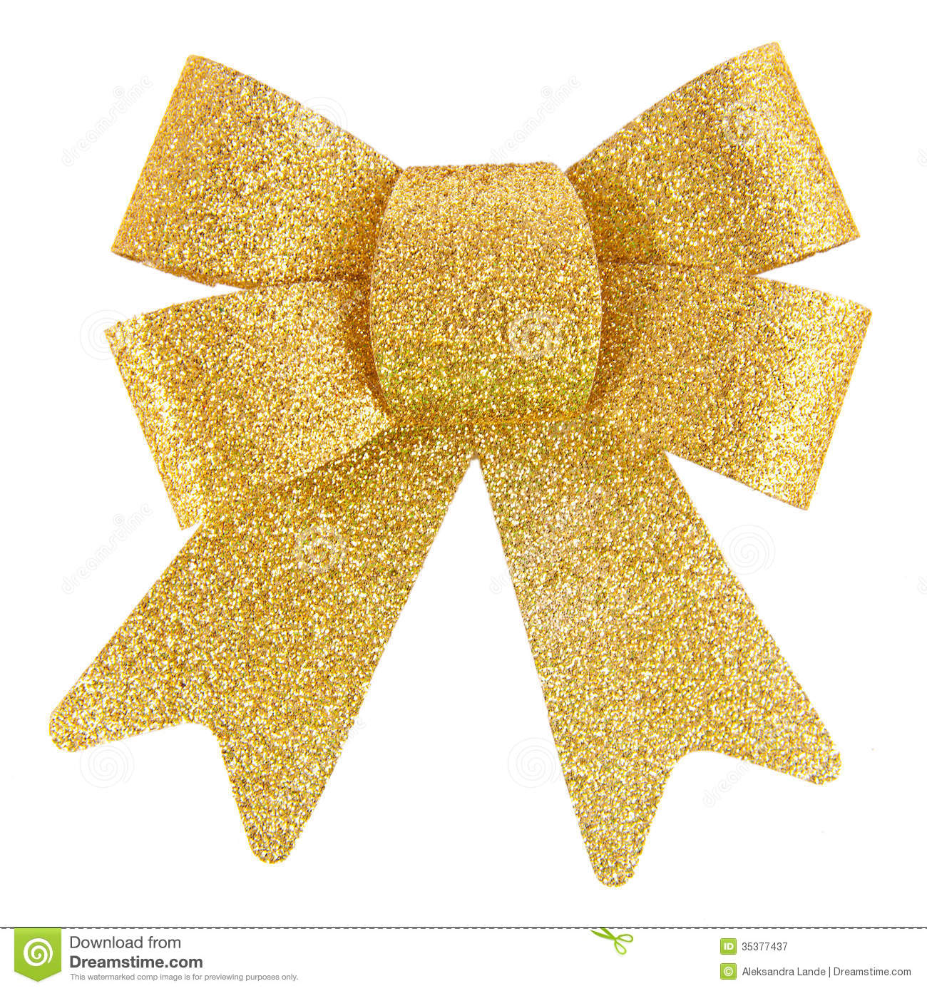 Gold Cheer Bow Clipart Gold Cheer Bow Clipart