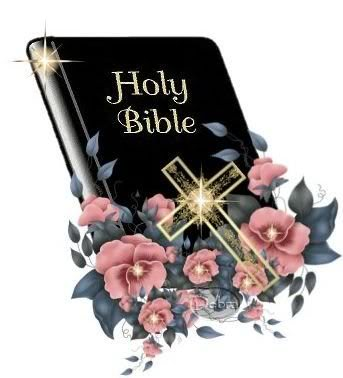 Holy Bible Graphics Code   Holy Bible Comments   Pictures