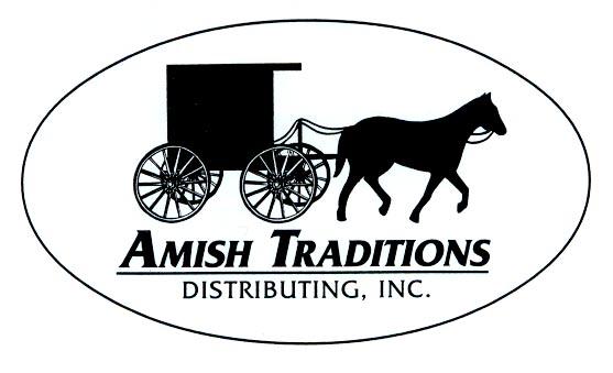 Amish Clip Art - Cliparts