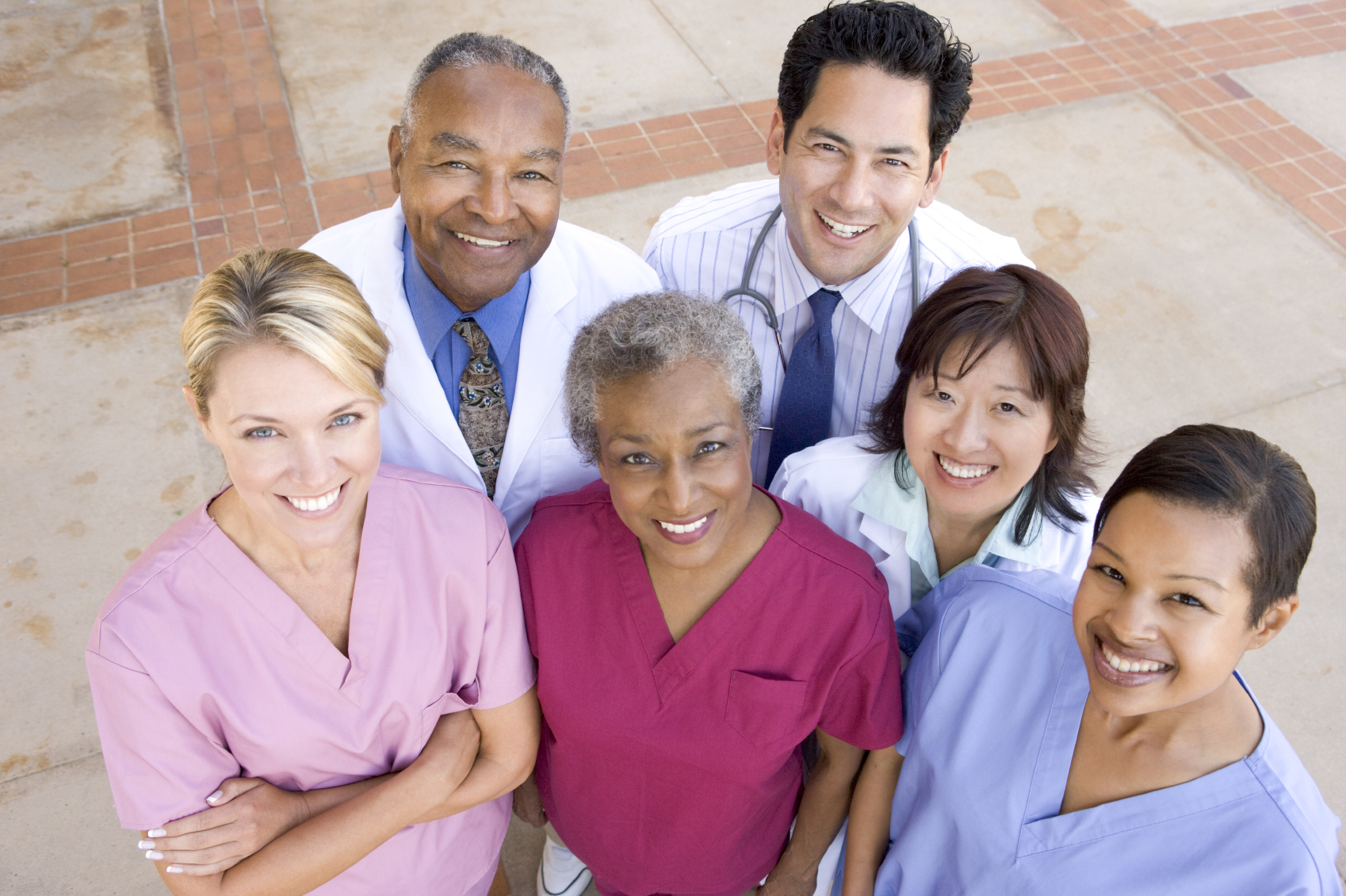 culture and human service worker Culturally competent practice: what is it the importance of culturally competent practice is a white american social worker has as much need.