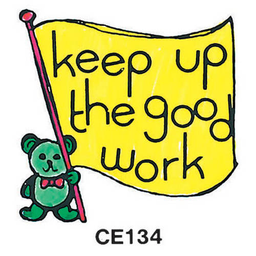 free clip art for great job - photo #31