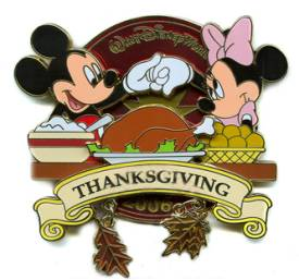 Mickeymouse Thanksgiving    Thanksgiving    Myniceprofile Com
