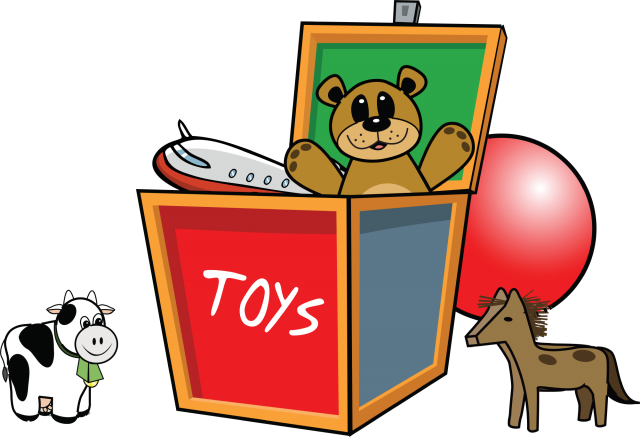 Pediatric Physical Therapy Clip Art - Cliparts