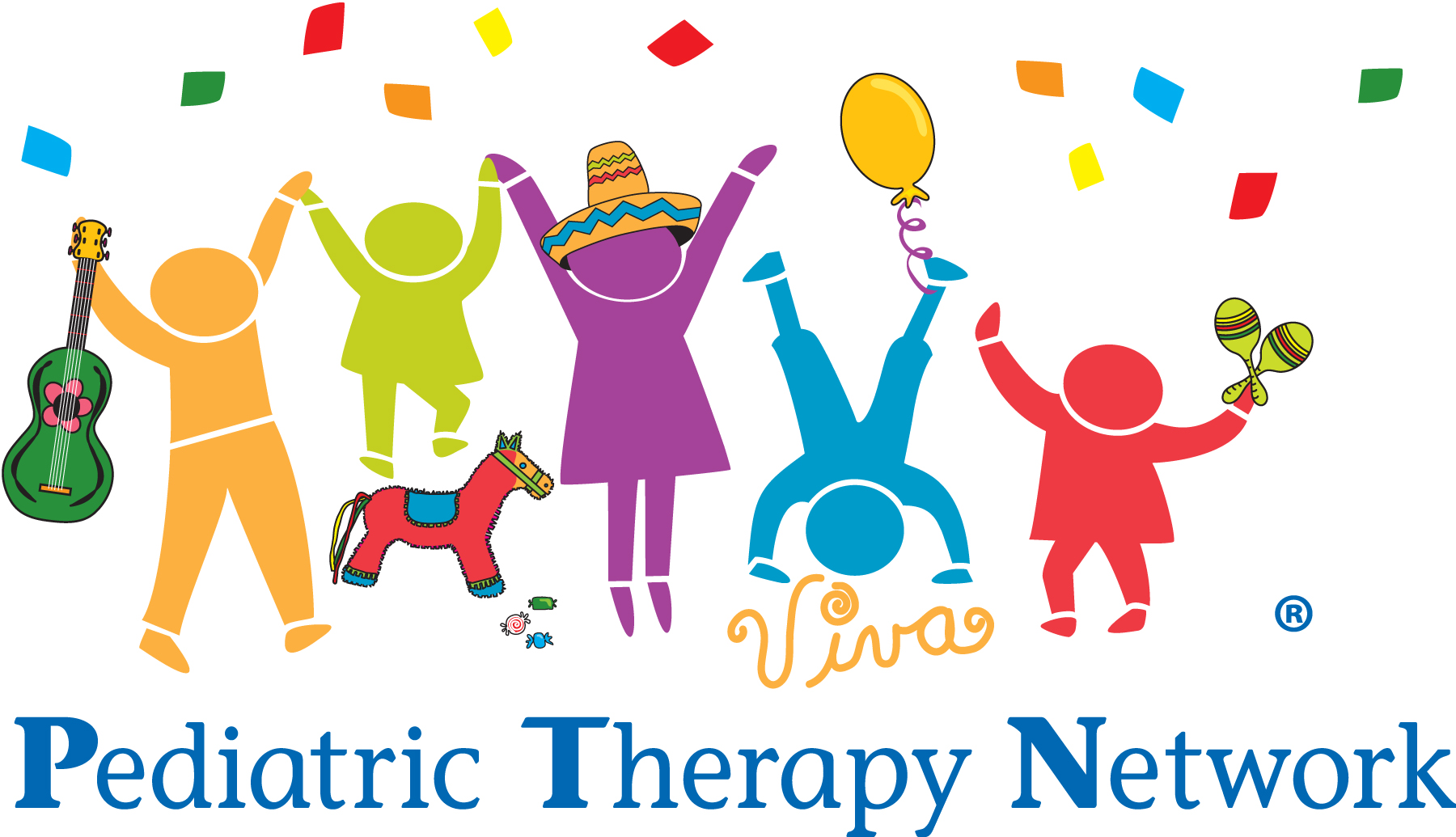 pediatric physical therapy clipart clipart kid