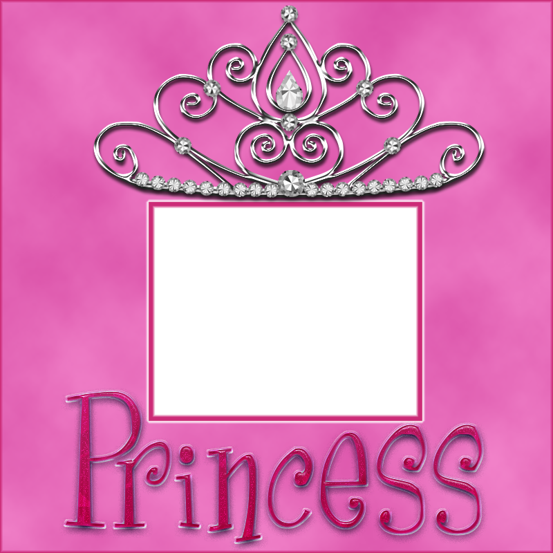13 free princess borders free cliparts that you can download to you