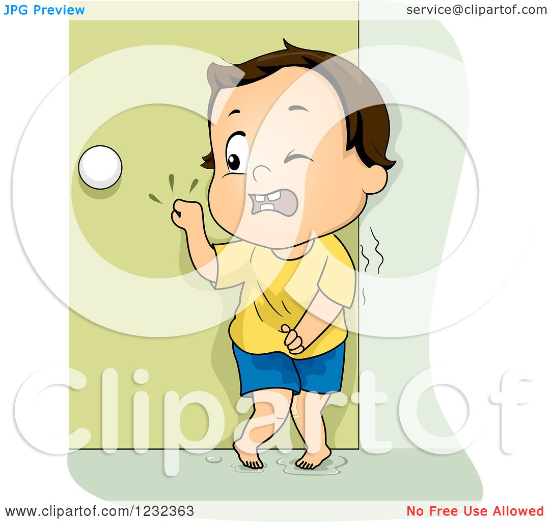 Back   Gallery For   Policeman Knocking At Door Clip Art