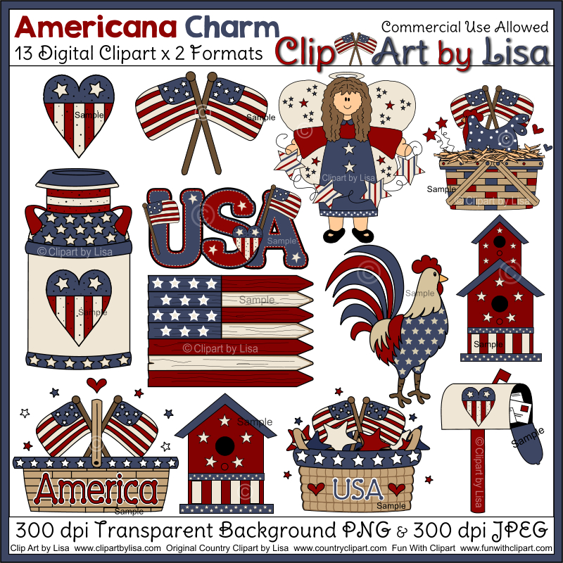Clipart By Lisa Copyright   1998 2015  All Rights Reserved