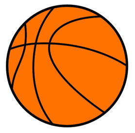 Lake Harriet Middle Grades Basketball