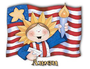 Pin By Country Girl On Americana Clipart   Pinterest