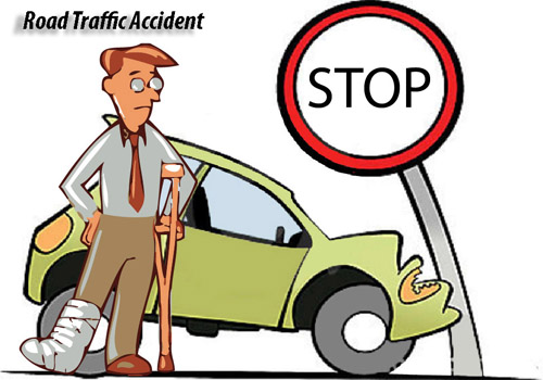 Car Accident Clipart   Cliparthut   Free Clipart