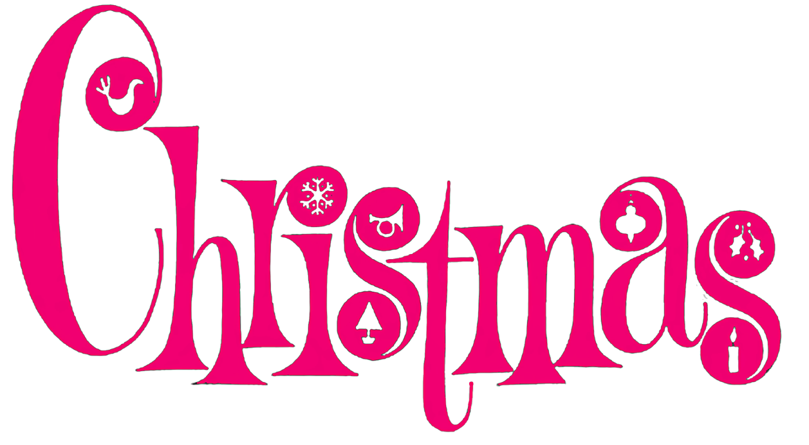 merry christmas and happy new year clip art free - photo #46