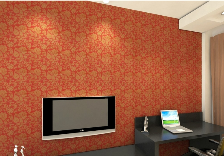 flower wallpaper living room clipart clipart suggest
