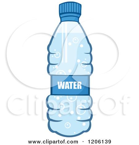 Water Cartoon Clipart - Clipart Kid