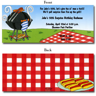 Coolest Baby Shower Invitation Ideas Wordings And Design Kits Picnic