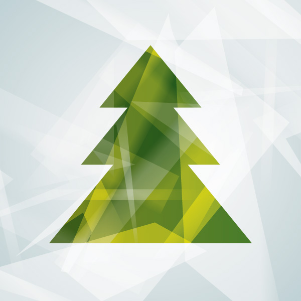 Go Back   Gallery For   Modern Christmas Tree Png