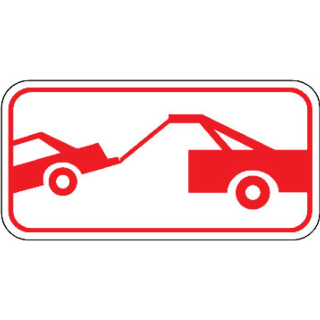 24 Printable Car For Sale Sign Free Cliparts That You Can Download To