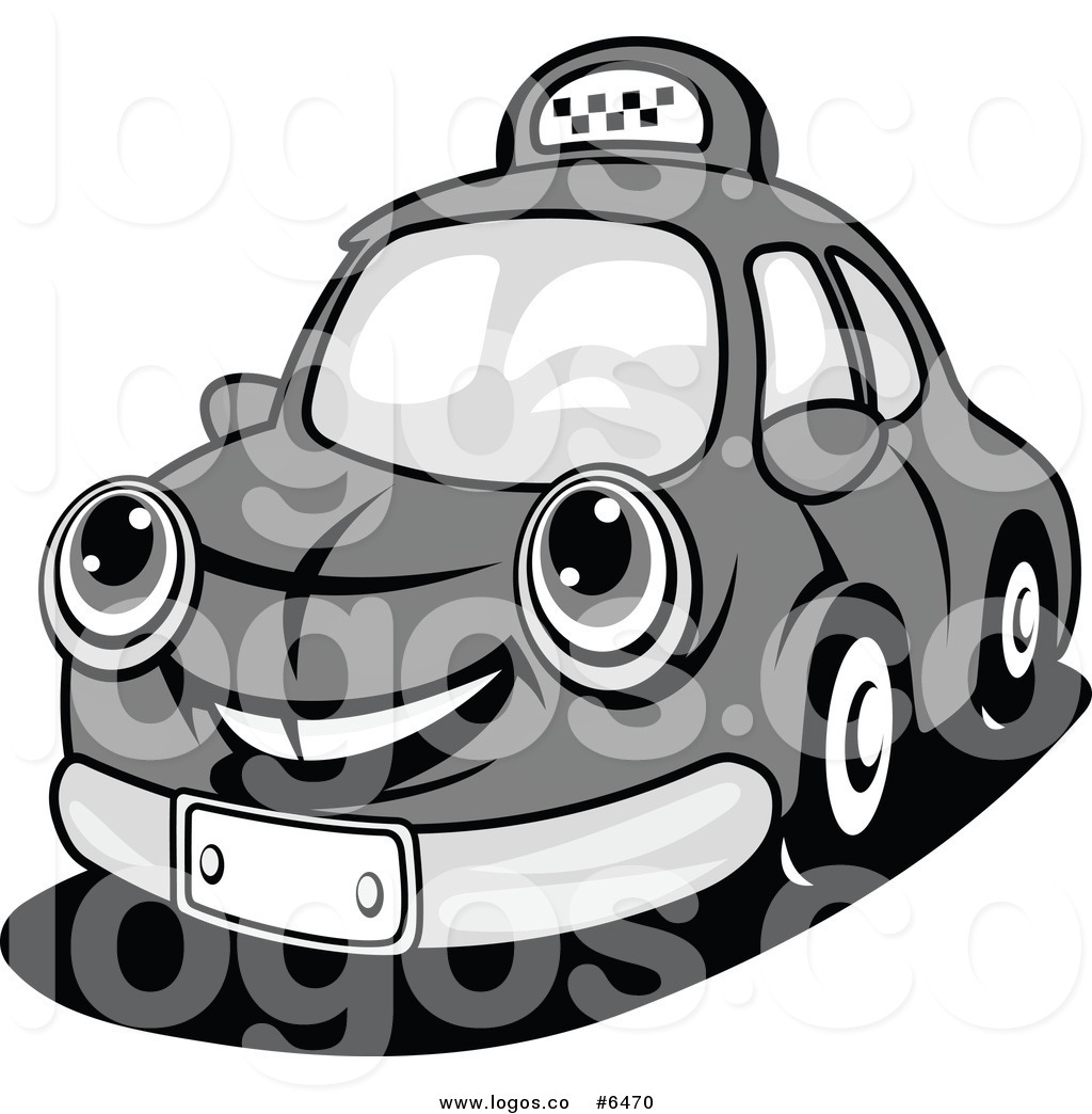 Back   Gallery For   Car Being Towed Away Clip Art