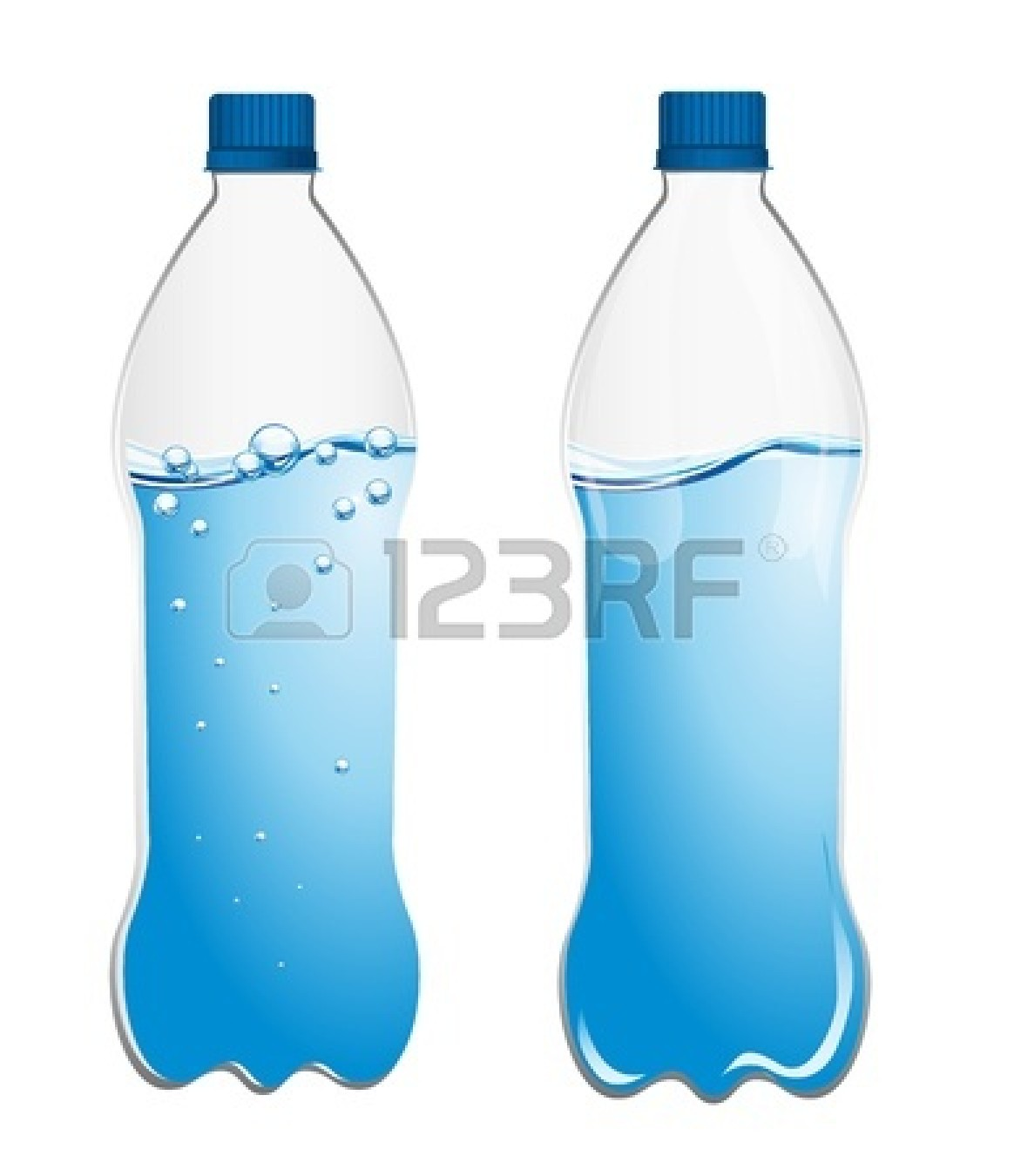 Back   Gallery For   Hydration Clip Art
