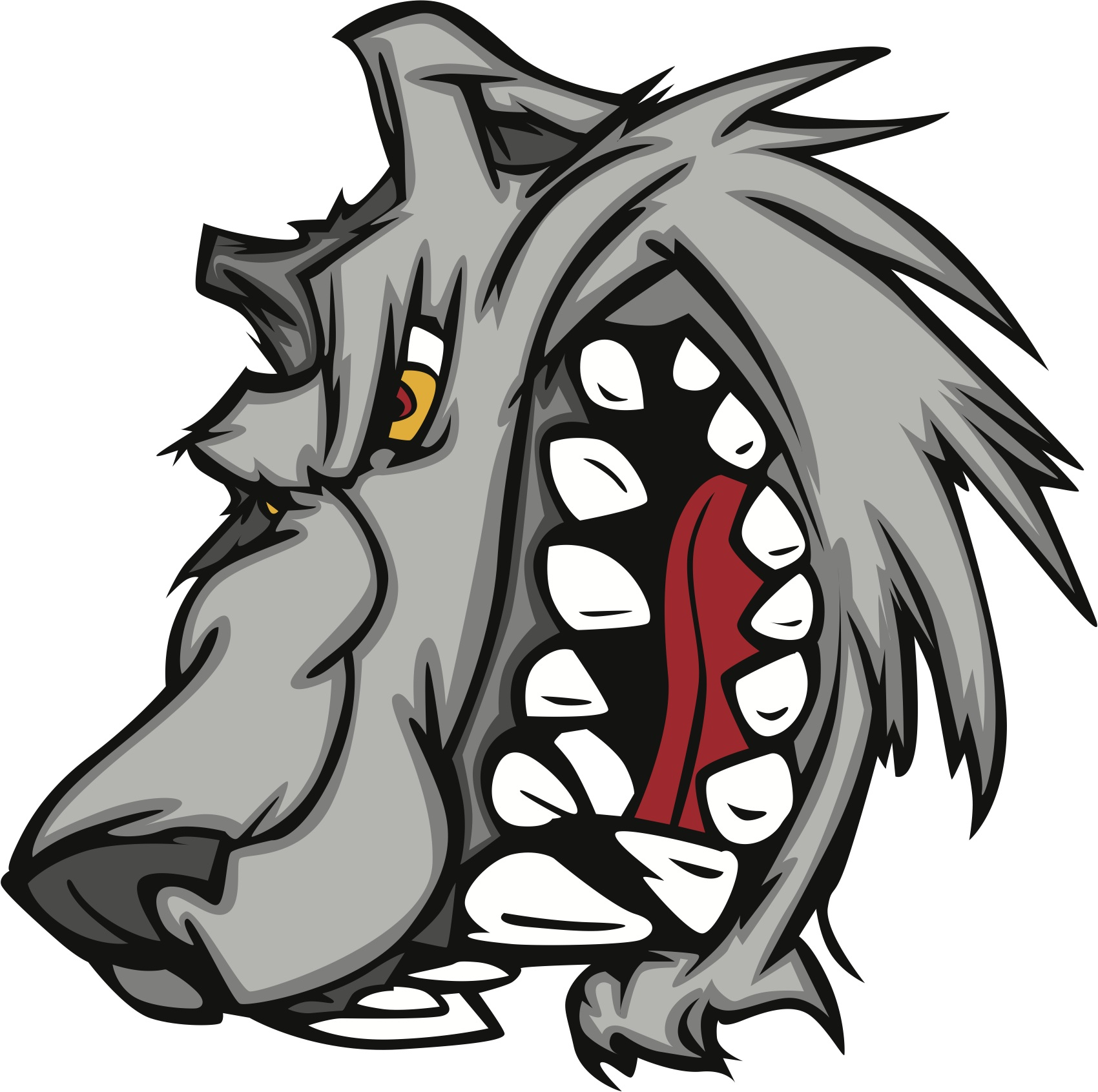 Displaying 17 Images For Wolf Logo Png - Clipart Kid