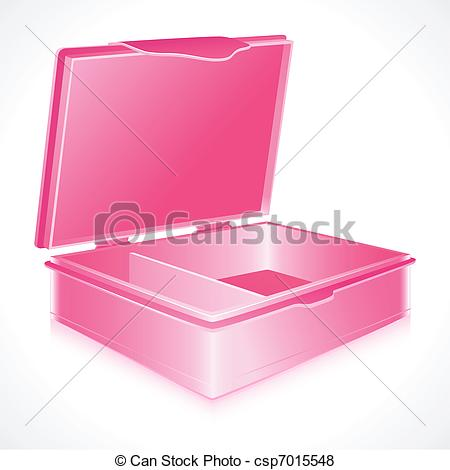 Empty Lunch Box Clipart Tiffin Illustrations And Stock Art  38 Tiffin