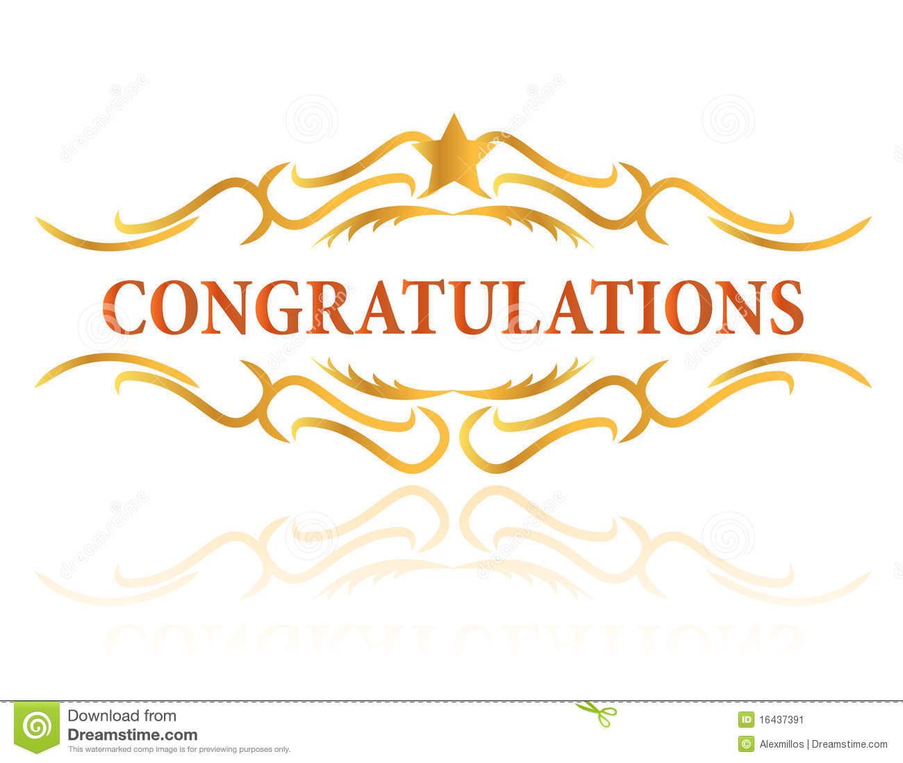 Free Congratulations Animated Clip Art Seivo Web Search