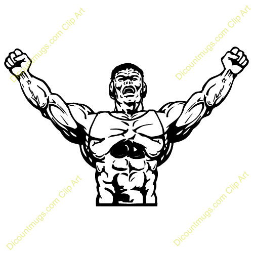 Go Back   Gallery For   Youth Wrestling Clip Art