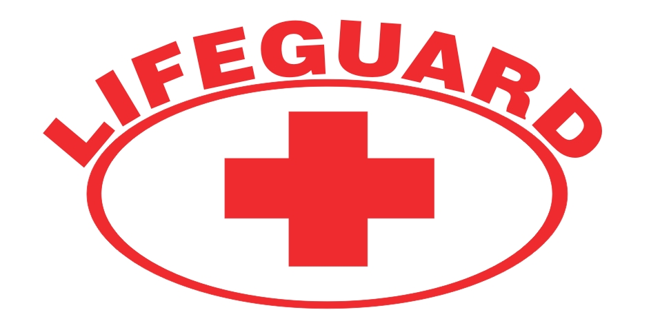 Lifeguard Symbol   Clipart Best