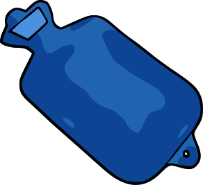 Powerpoint 2013 Water Bottles Clipart - Clipart Kid