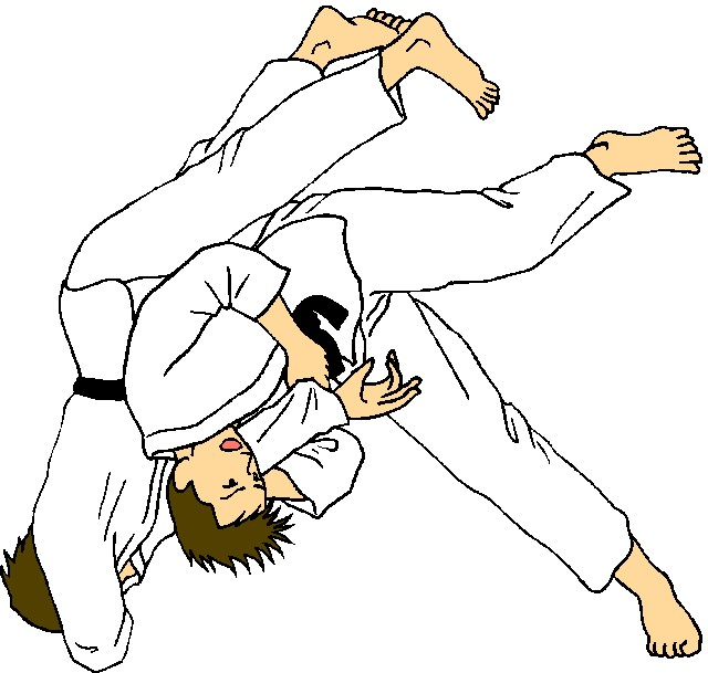 16 Judo Clip Art   Free Cliparts That You Can Download To You Computer
