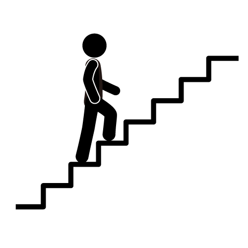 50 Images Of Staircase Clipart   You Can Use These Free Cliparts For