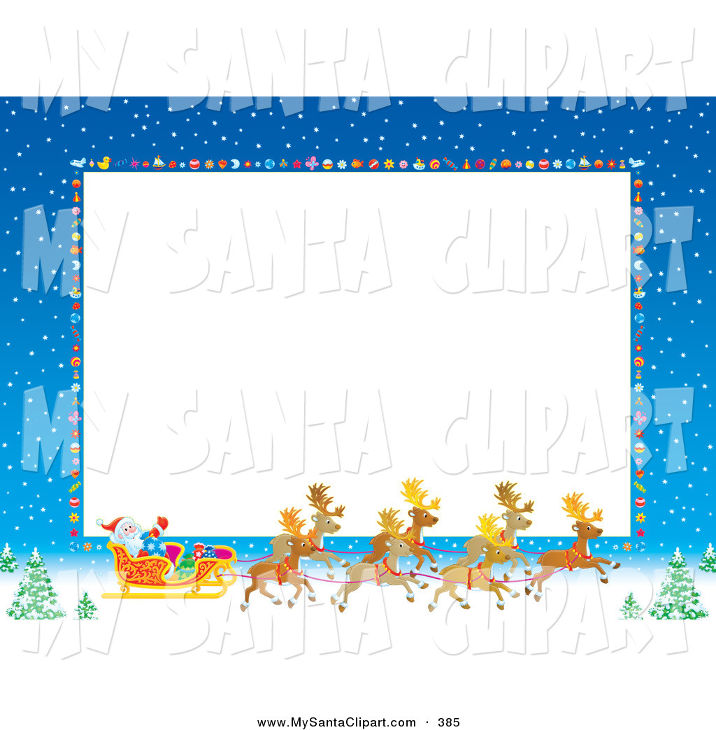 File Name   Free Christmas Powerpoint Jpg Resolution   1280 X 1024
