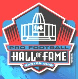 Hall Of Fame Clipart   Cliparthut   Free Clipart