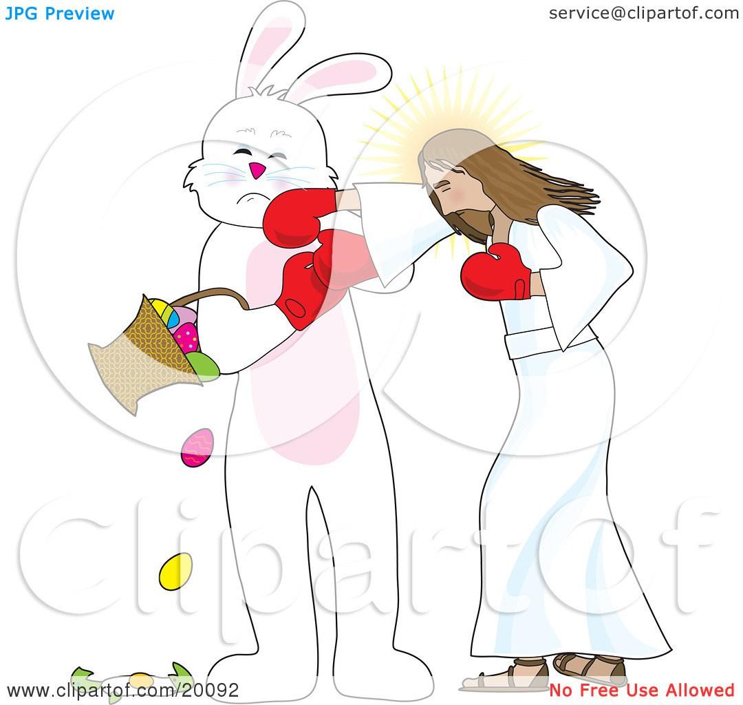 clipart jesus lamb of god - photo #12