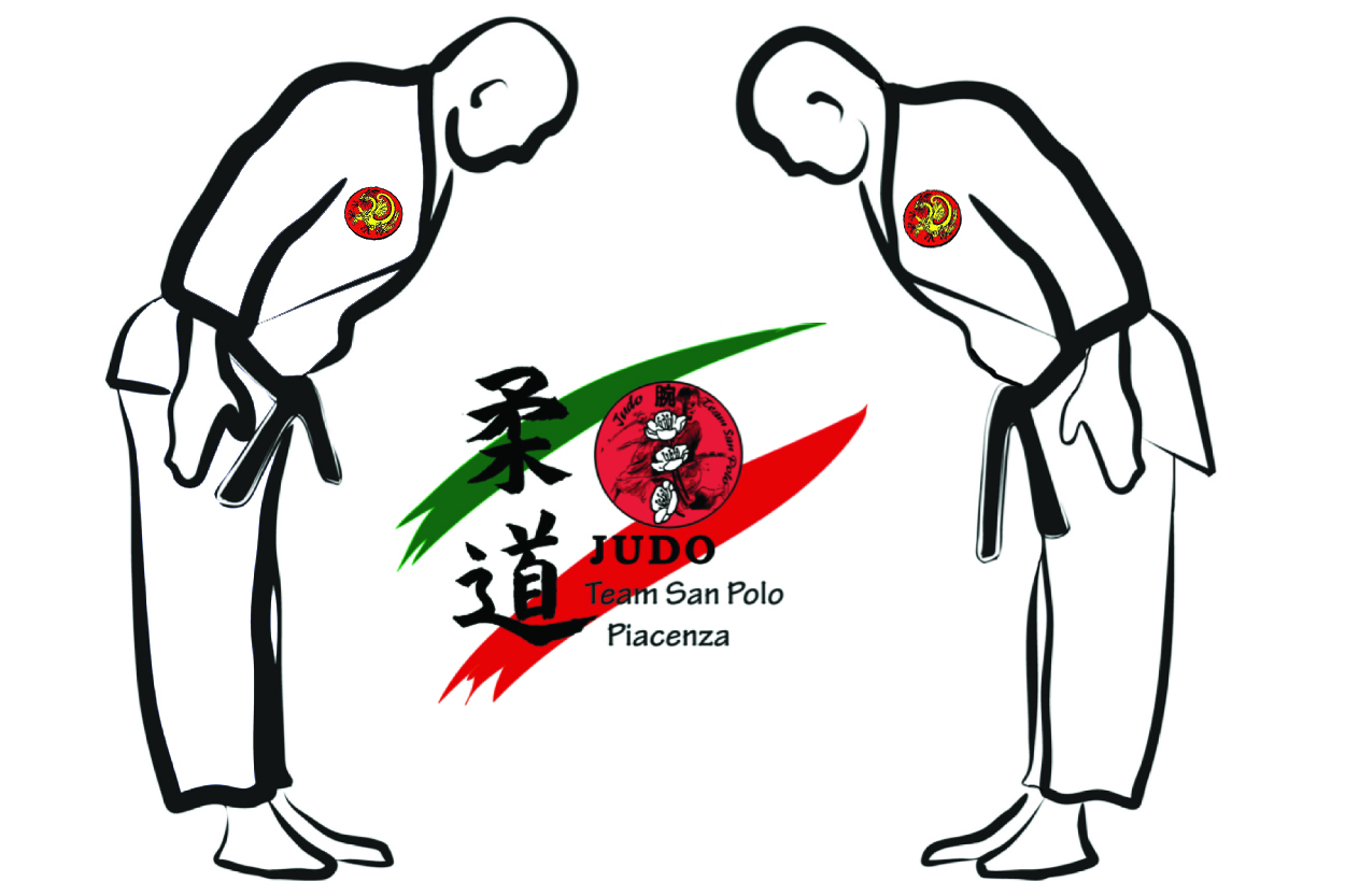 Judo Team San Polo   Piacenza  Italy   Free Images At Clker Com