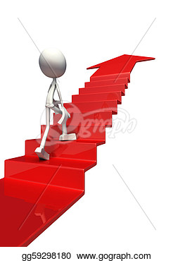 Next Steps Clip Art