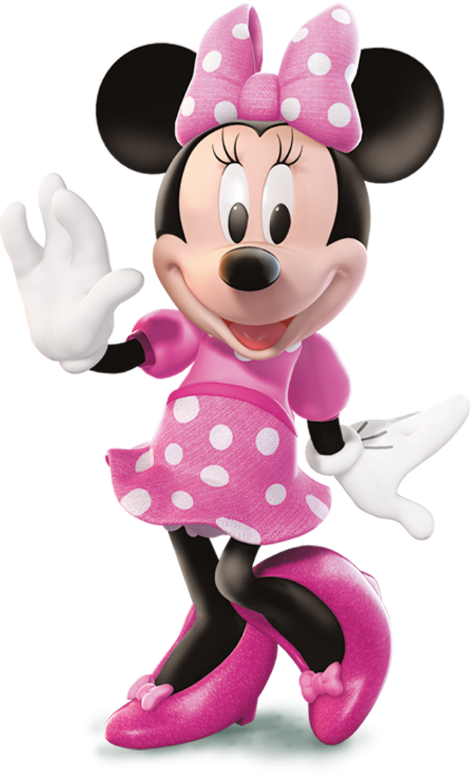 Http Www Clipartkid Com Minnie Mouse Heart Transparent Cliparts