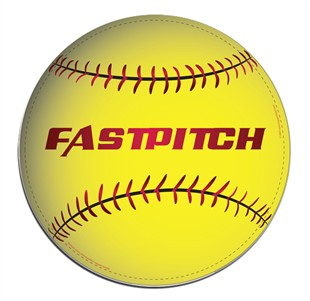 Art Source Http Pinstake Com Clip Art Fastpitch Softball Clipart 07